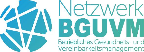 Netzwerk BGuVM